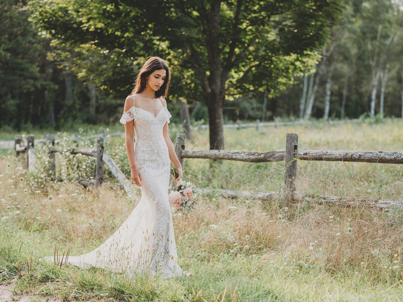 Boutique J'adore   Bridal and Formal